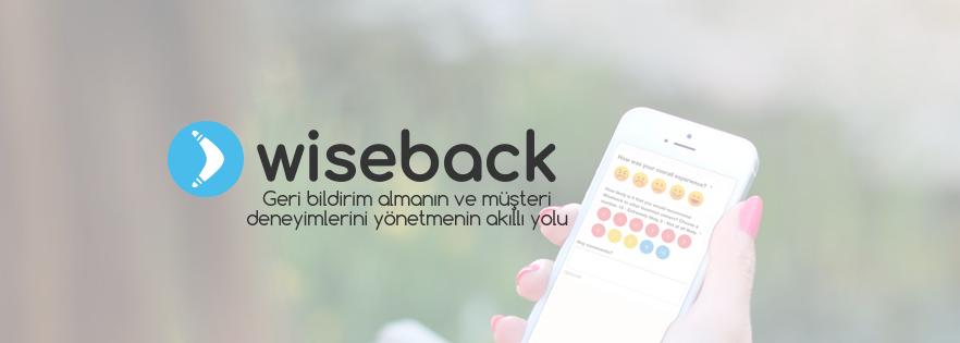 wiseback-googleplus-kapak