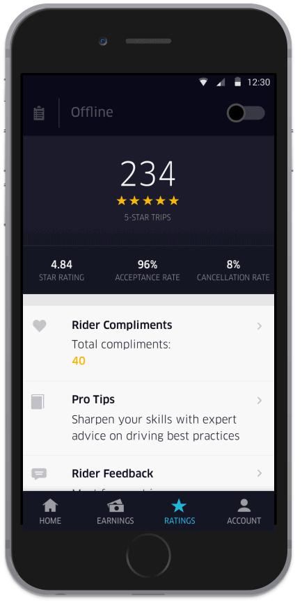 uber-ratings-screen-1