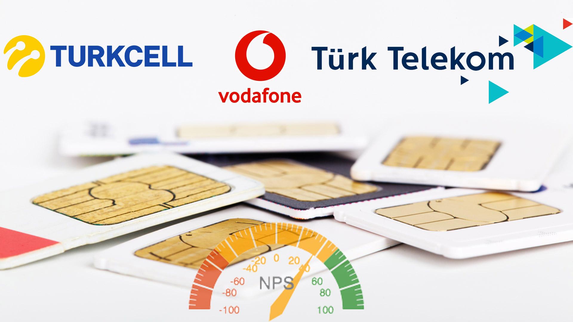 nps-turkcell-vodafone-turk-telekom