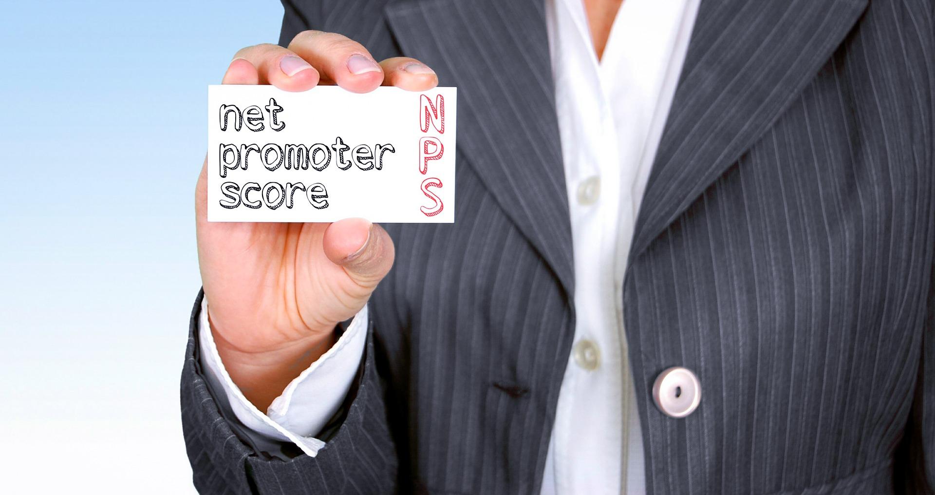 net-promoter-score-nps-hesaplama