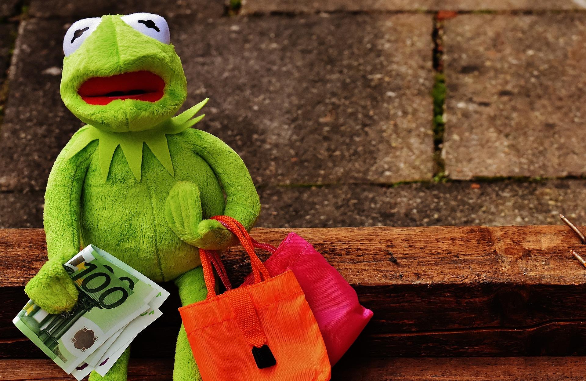 shopping-1761233_1920