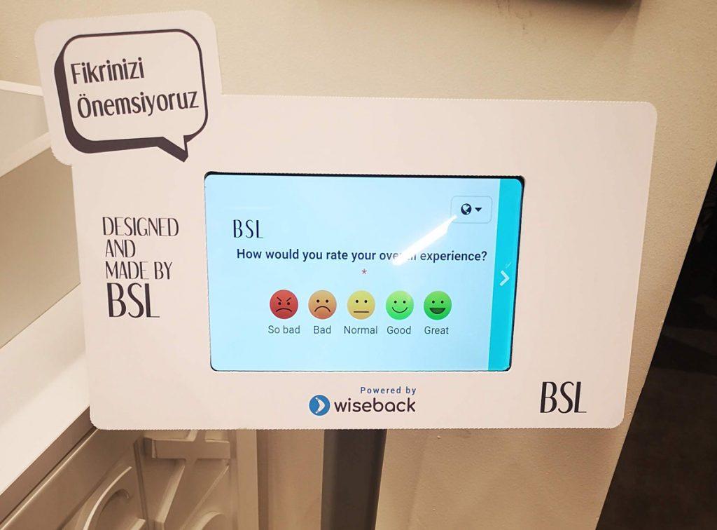 kiosk-bsl