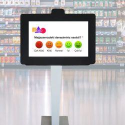 kiosk-tablet-anket