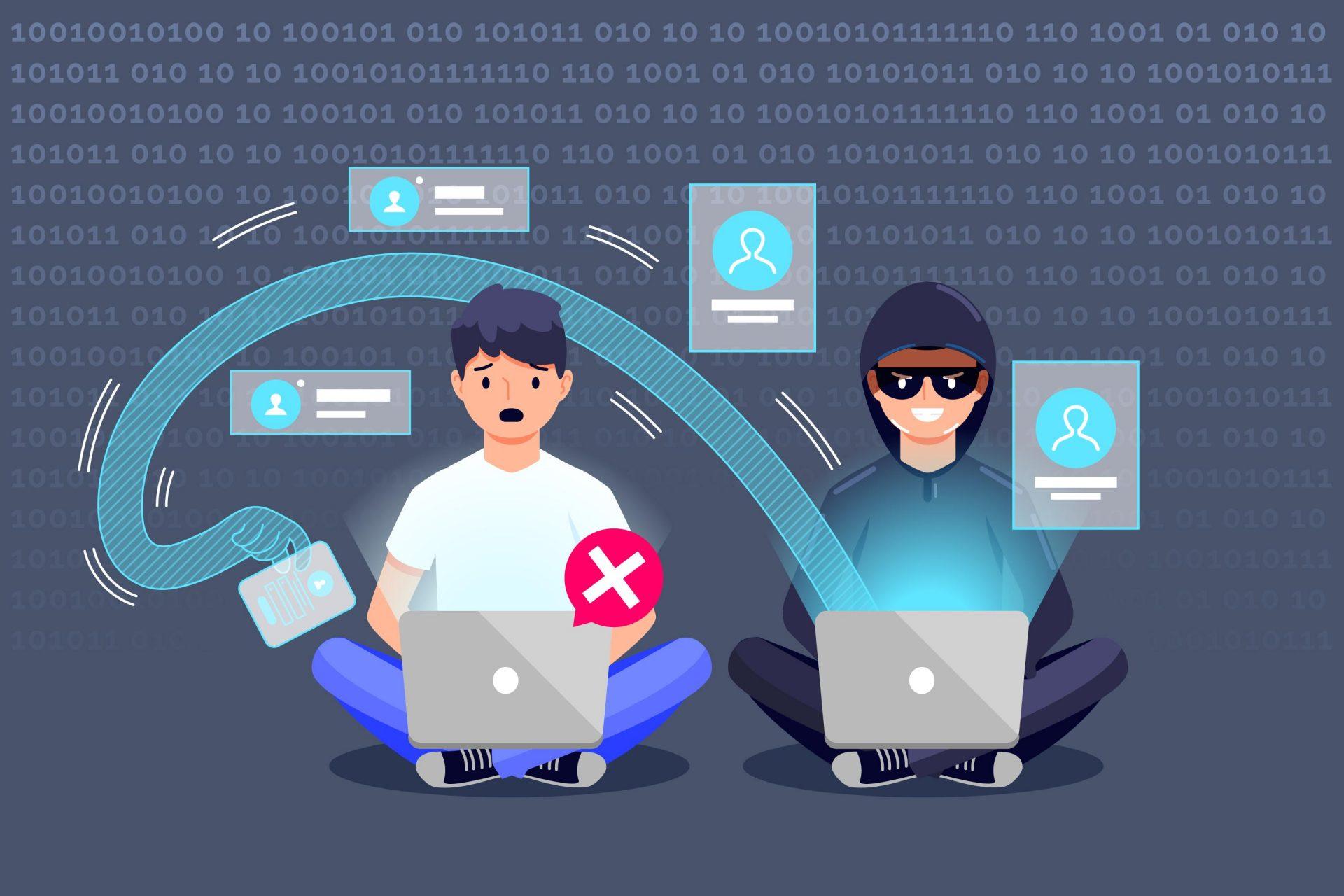 musteri-deneyimi-siber-guvenlik